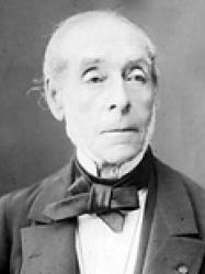 Ernest Legouvé