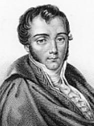 Gabriel-Marie Legouvé