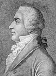 Antoine-Marin Lemierre