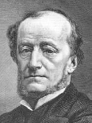 John Lemoinne
