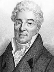Pierre-Édouard Lémontey