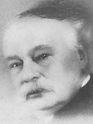 Théodore Gosselin, dit G. Lenotre
