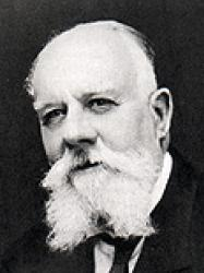 Édouard Le Roy