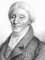 Pierre-Marc-Gaston de Lévis