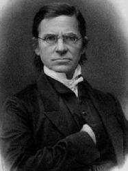 Émile Littré