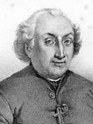 Étienne-Charles de Loménie de Brienne