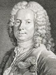 Jean-Jacques Dortous de Mairan