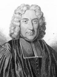Guillaume Massieu