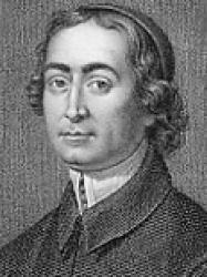Jean-Baptiste Massillon