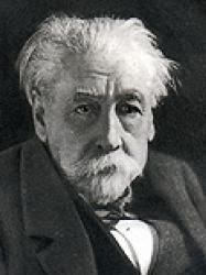 Frédéric Masson