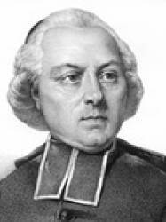 Jean-Sifrein Maury