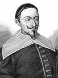 Claude-Gaspard Bachet de Méziriac