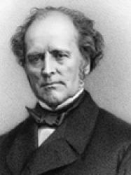 François-Auguste Mignet