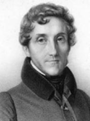Mathieu Molé