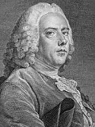 François-Augustin Paradis de Moncrif