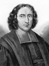 Nicolas-Hubert de Mongault