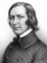 Charles de Montalembert