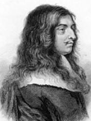 Jean de Montereul