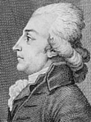 François-Xavier-Marc-Antoine de Montesquiou-Fézensac