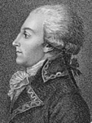 Anne-Pierre de Montesquiou-Fézensac