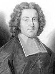 Henri de Nesmond