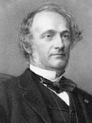 Désiré Nisard