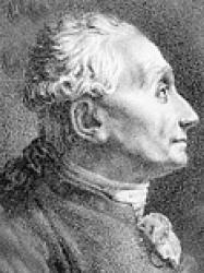 Louis-Jules Mancini-Mazarini, duc de Nivernais