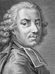 Pierre-Joseph THOULIER d'OLIVET