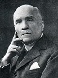 Maurice Paléologue
