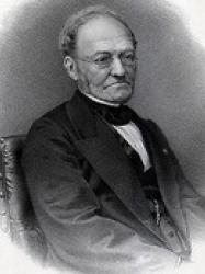 Henri Patin