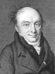 Louis-Benoît Picard