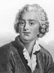Jean-Jacques Lefranc, marquis de Pompignan