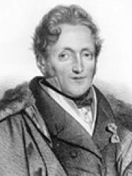 Jean-Baptiste SANSON de PONGERVILLE