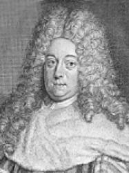 Antoine Portail