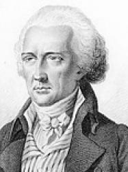 Jean-Étienne-Marie Portalis