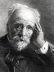 Georges de Porto-Riche