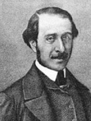 Lucien-Anatole Prévost-Paradol