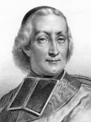 Hyacinthe-Louis de Quelen