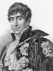 Michel-Louis-Étienne REGNAUD de SAINT-JEAN d'ANGÉLY