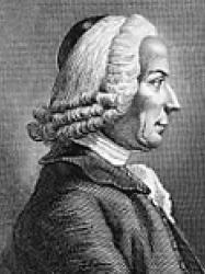 Jean-Franços du Bellay du Resnel