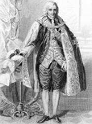 Louis-François-Armand du PLESSIS de RICHELIEU