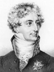 Armand du Plessis, duc de Richelieu