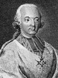Louis-René-Edouard de Rohan-Guéménée
