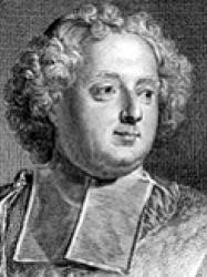 Armand-Gaston-Maximilien de Rohan