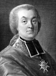 Jean-Armand de Roquelaure