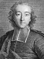 Charles d'Orléans de Rothelin