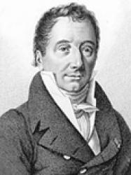 Pierre-Paul Royer-Collard
