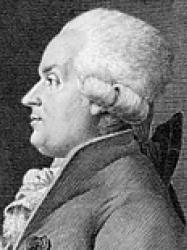 Claude-Carloman de Rulhière