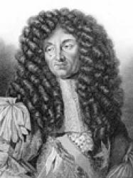 François-Honorat de Beauvilliers, duc de Saint-Aignan