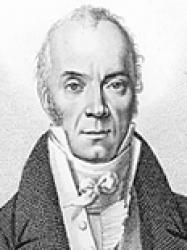 Louis de Beaupoil, comte de Sainte-Aulaire